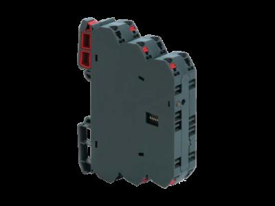 convertidor KOS517