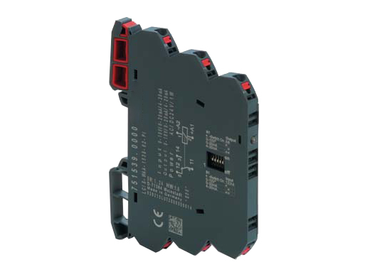 Convertidor de señal KOS539