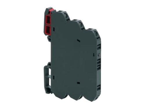 convertidor de temperatura kos819