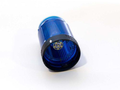Módulo de luz led blanco/azul continua BR50 24AC/DC